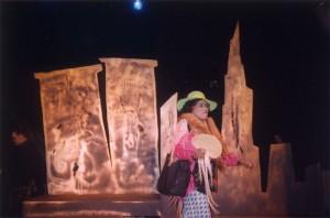 musical-drama-02