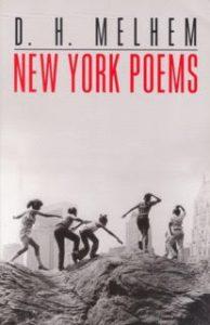 ny_poems_book